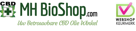 MH-BioShop-Your-Reliable-CBD-Oil-Store